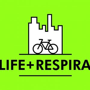 logo_liferespira
