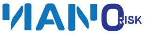 nanorisk_logo